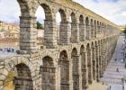 Spain's World Heritage Sites
