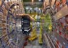 El LHC se pone en marcha de nuevo