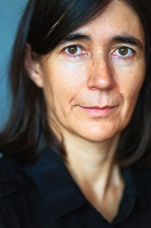 """María Blasco: """"El futuro va hacia retrasar todas las enfermedades"""""""