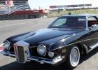 El coche de Elvis Presley, a la venta