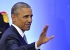 Obama movió ficha; turno para Raúl