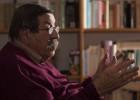 Günter Grass, su vida en imágenes