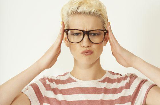 Por qué cada vez hay más miopes