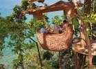 Viajes justos, viajes verdes