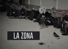 EL PAÍS estrena 'La Zona'