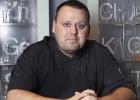 Hallado muerto en Chicago el chef Homaro Cantu