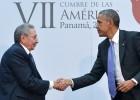 ¿Qué paso de verdad en la Cumbre de las Américas?
