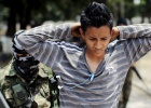 Unraveling of gang truce brings fresh wave of violence to El Salvador