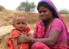 Madres indias: luchadoras, incansables, heroínas