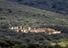 Medio Ambiente pide una multa a una mansión para la caza en Cabañeros