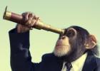 Tu peor enemigo es un mono y vive dentro de ti