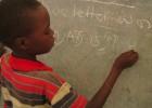 Lápices contra el horror de Boko Haram