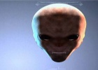Las fotos del supuesto extraterrestre de Roswell