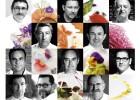 Los grandes actores de la vanguardia culinaria española
