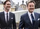 Primeiro casamento gay de um primeiro-ministro na UE