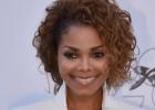 La historia del regreso de Janet Jackson
