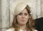 La cábala, en Buckingham Palace