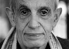 Muere John Nash, una mente maravillosa