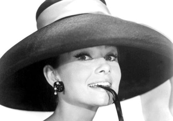 Los hijos de Audrey Hepburn se pelean por su herencia