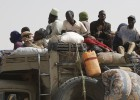 Níger: kilómetro cero de la inmigración