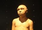El 'Homo antecessor' se hace mayor de edad