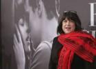 La autora de '50 sombras de Grey' explota el éxito del erotismo