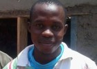 Rehacer la vida tras el ébola