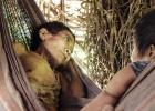 Uma onda de tribos isoladas da Amazônia sai em busca de socorro