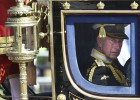 El incesante correo del príncipe Carlos