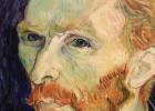 Creatividad y psicosis comparten las mismas raíces genéticas