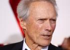 Clint Eastwood se burla de Caitlyn Jenner