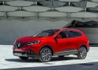 El retorno de Renault
