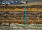 ¿Provoca terremotos el 'fracking'?