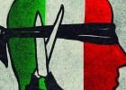 México: La democracia difícil