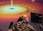 Diez premios Nobel homenajearán a Stephen Hawking en Tenerife
