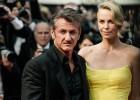 Charlize Theron y Sean Penn rompen su relación