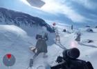 Los videojuegos más impactantes del E3