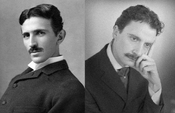 Test: 8 verdades o mentiras sobre Tesla