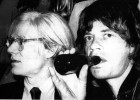 El retiro playero de Warhol a la venta
