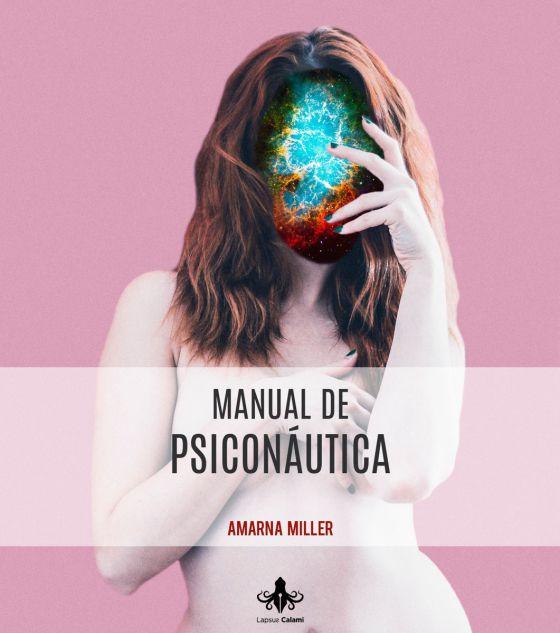 Amarna Miller, la actriz porno que revienta estereotipos