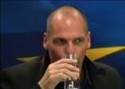 ¿Por qué Varoufakis no gustó en Europa?