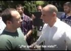 El hombre que retó a Varoufakis