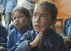 Nepal: la importancia de la educación en emergencias