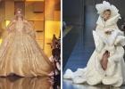 La moda sin género llega a la alta costura