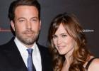 Ben Affleck y Jennifer Garner se separaron por una infidelidad