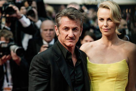 Hollywood, meca de las infidelidades