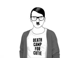 Muerte al hipster, larga vida al 'yuccie'