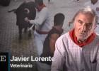 El análisis de Javier Lorente