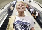 Sesenta famosos salen en defensa del Ártico