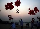 El mundo detiene el sida y se fija un nuevo objetivo: erradicarlo